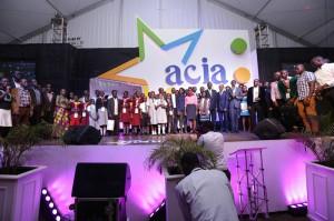 acia2016 37